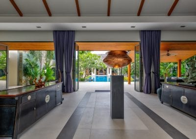 Asia360 Phuket Luxury Villa Estate For Sale 6 Bed Layan Thailand (38)-2bto8zf