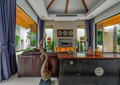 Asia360 Phuket Luxury Villa Estate For Sale 6 Bed Layan Thailand (39)-x0cxst