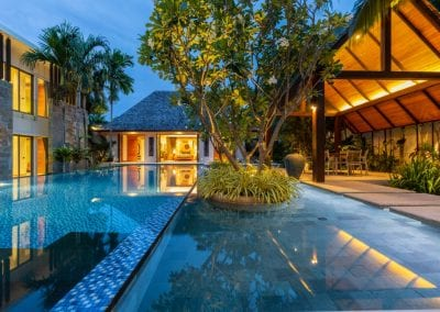 Asia360 Phuket Luxury Villa Estate For Sale 6 Bed Layan Thailand (4)-1box008