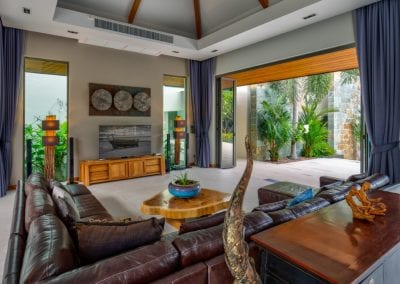 Asia360 Phuket Luxury Villa Estate For Sale 6 Bed Layan Thailand (40)-2mpa86m
