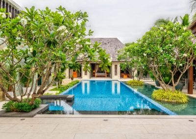 Asia360 Phuket Luxury Villa Estate For Sale 6 Bed Layan Thailand (41)-143iz4h