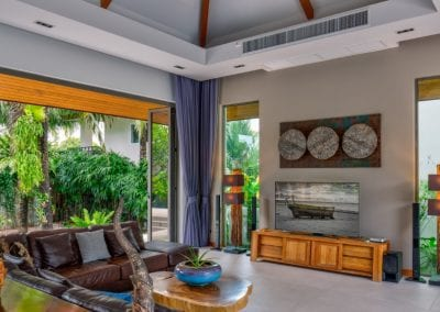 Asia360 Phuket Luxury Villa Estate For Sale 6 Bed Layan Thailand (43)-1oow4ep