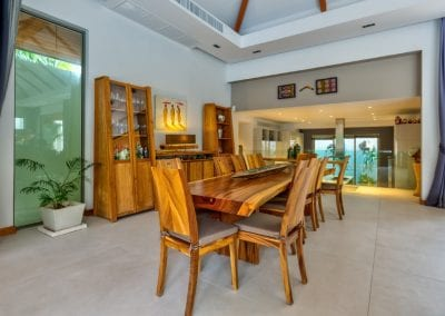 Asia360 Phuket Luxury Villa Estate For Sale 6 Bed Layan Thailand (45)-20fv7n9