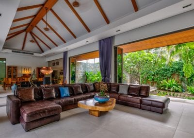Asia360 Phuket Luxury Villa Estate For Sale 6 Bed Layan Thailand (47)-2hfdmyf