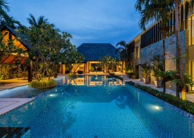 Asia360 Phuket Luxury Villa Estate For Sale 6 Bed Layan Thailand (5)-1qhbdnx