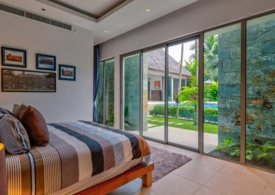 Asia360 Phuket Luxury Villa Estate For Sale 6 Bed Layan Thailand (51)-1v9wzlf