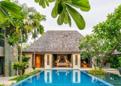 Asia360 Phuket Luxury Villa Estate For Sale 6 Bed Layan Thailand (53)-2dsd64j