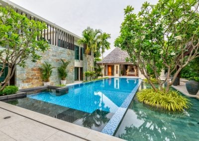 Asia360 Phuket Luxury Villa Estate For Sale 6 Bed Layan Thailand (54)-28idy1q