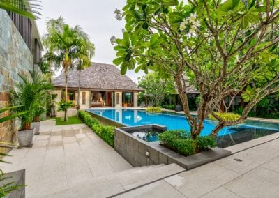 Asia360 Phuket Luxury Villa Estate For Sale 6 Bed Layan Thailand (55)-tnrrk1