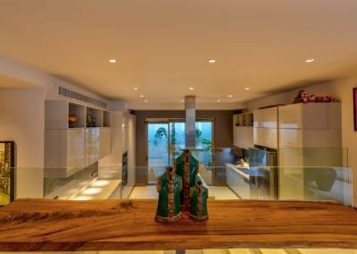 Asia360 Phuket Luxury Villa Estate For Sale 6 Bed Layan Thailand (56)-1rnuz6q