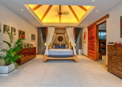 Asia360 Phuket Luxury Villa Estate For Sale 6 Bed Layan Thailand (61)-1zboo2c