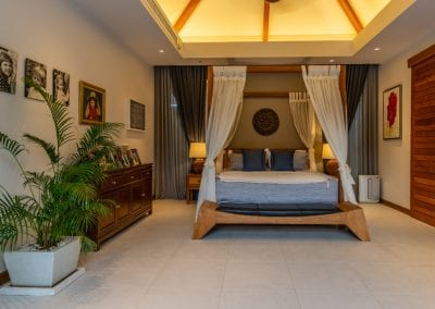 Asia360 Phuket Luxury Villa Estate For Sale 6 Bed Layan Thailand (62)-zdcqbp