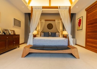 Asia360 Phuket Luxury Villa Estate For Sale 6 Bed Layan Thailand (67)-1ldem1f