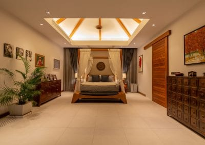 Asia360 Phuket Luxury Villa Estate For Sale 6 Bed Layan Thailand (7)-29pbmkc