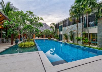 Asia360 Phuket Luxury Villa Estate For Sale 6 Bed Layan Thailand (71)-qbiv0m