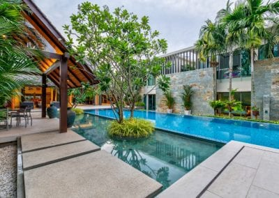 Asia360 Phuket Luxury Villa Estate For Sale 6 Bed Layan Thailand (72)-1qjtijy