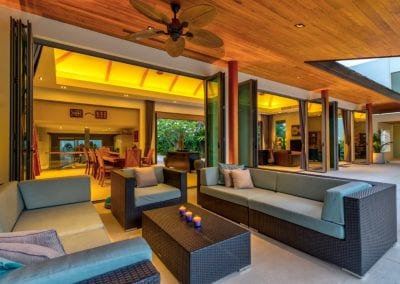 Asia360 Phuket Luxury Villa Estate For Sale 6 Bed Layan Thailand (73)-1bwh28m