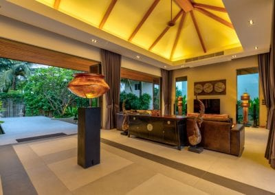 Asia360 Phuket Luxury Villa Estate For Sale 6 Bed Layan Thailand (74)-1cqn4mg