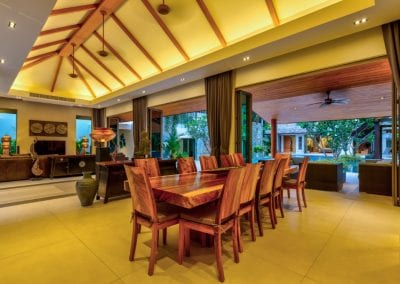 Asia360 Phuket Luxury Villa Estate For Sale 6 Bed Layan Thailand (75)-1wdgv4d