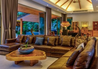 Asia360 Phuket Luxury Villa Estate For Sale 6 Bed Layan Thailand (76)-yde0qn