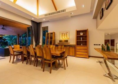 Asia360 Phuket Luxury Villa Estate For Sale 6 Bed Layan Thailand (77)-2coms2u