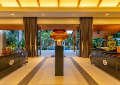 Asia360 Phuket Luxury Villa Estate For Sale 6 Bed Layan Thailand (78)-101judc