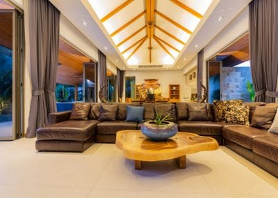 Asia360 Phuket Luxury Villa Estate For Sale 6 Bed Layan Thailand (81)-2ljlar6