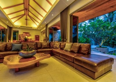 Asia360 Phuket Luxury Villa Estate For Sale 6 Bed Layan Thailand (83)-258gssa