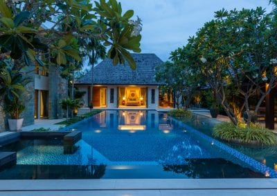Asia360 Phuket Luxury Villa Estate For Sale 6 Bed Layan Thailand (87)-z7uj7d