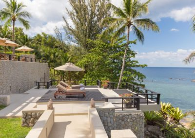 Asia360 Phuket Villa Waterfront Estate for Sale Thailand Laemson7 (12)