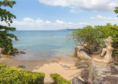 Asia360 Phuket Villa Waterfront Estate for Sale Thailand Laemson7 (14)