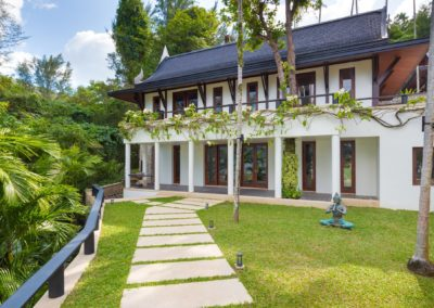 Asia360 Phuket Villa Waterfront Estate for Sale Thailand Laemson7 (17)