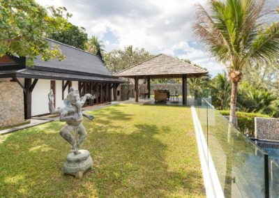 Asia360 Phuket Villa Waterfront Estate for Sale Thailand Laemson7 (19)