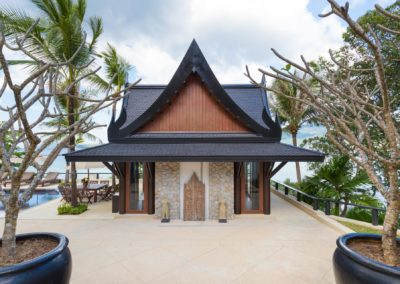 Asia360 Phuket Villa Waterfront Estate for Sale Thailand Laemson7 (20)