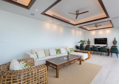 Asia360 Phuket Villa Waterfront Estate for Sale Thailand Laemson7 (23)