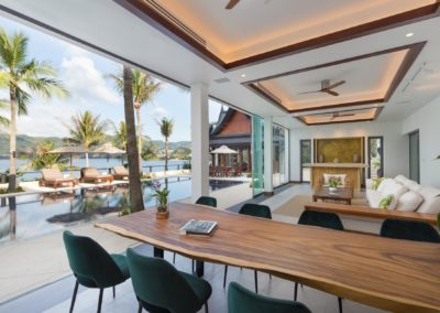 Asia360 Phuket Villa Waterfront Estate for Sale Thailand Laemson7 (24)