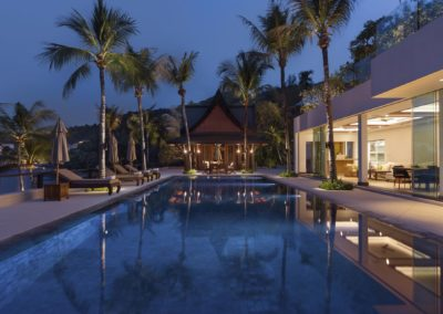 Asia360 Phuket Villa Waterfront Estate for Sale Thailand Laemson7 (3)