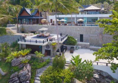 Asia360 Phuket Villa Waterfront Estate for Sale Thailand Laemson7 (37)