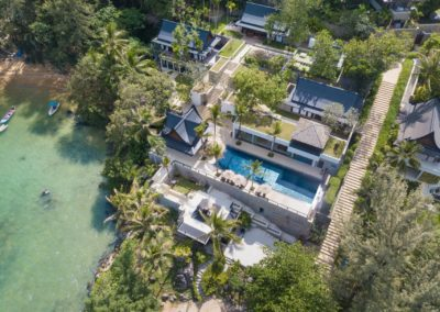 Asia360 Phuket Villa Waterfront Estate for Sale Thailand Laemson7 (39)