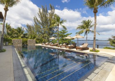 Asia360 Phuket Villa Waterfront Estate for Sale Thailand Laemson7 (4)