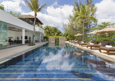 Asia360 Phuket Villa Waterfront Estate for Sale Thailand Laemson7 (5)