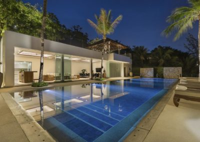 Asia360 Phuket Villa Waterfront Estate for Sale Thailand Laemson7 (6)