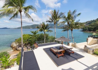 Asia360 Phuket Villa Waterfront Estate for Sale Thailand Laemson7 (8)