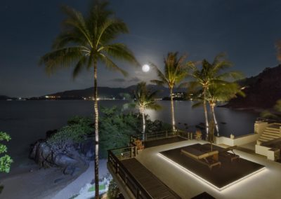 Asia360 Phuket Villa Waterfront Estate for Sale Thailand Laemson7 (9)
