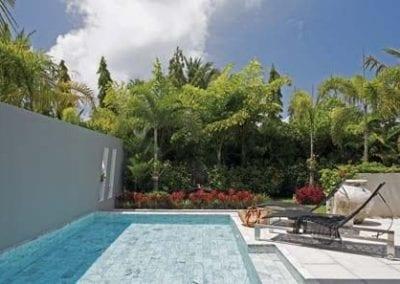 Baan Mandela Asia360 Phuket For Sales (11)-r5jwu1
