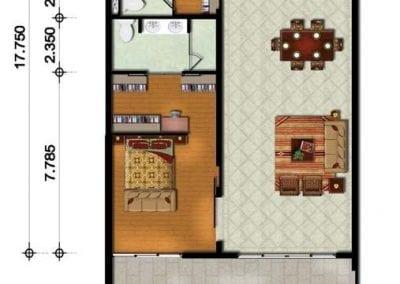 Baan Mandela Asia360 Phuket For Sales (12)-1p5ngir