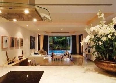 Baan Mandela Asia360 Phuket For Sales (13)-1adlwy6