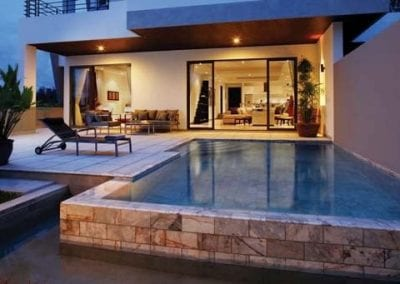 Baan Mandela Asia360 Phuket For Sales (14)-1dfa5w9