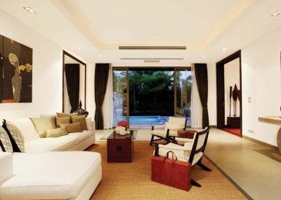Baan Mandela Asia360 Phuket For Sales (18)-ynamlf