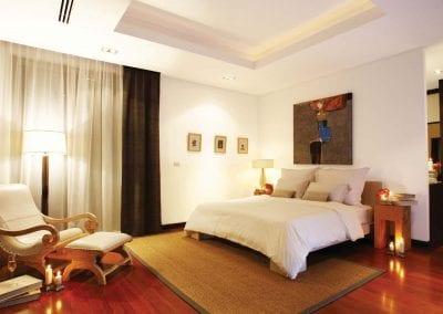 Baan Mandela Asia360 Phuket For Sales (21)-14sk5gj